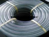 工地排水PVC软管 水泥搅拌机进水PVC软管