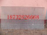 钢筋网 地暖网片 建筑网片 钢丝网片 规格齐全 可定制