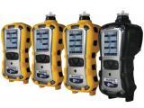 华瑞PGM-6208专业多气体检测仪