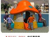 厂家直销供应河北幼儿园玩具游戏木偶屋