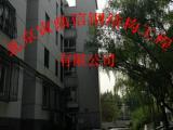 寅鼎信钢结构井道施工单位服务观光电梯钢结构
