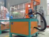 UNK数控美格网自动对焊机设备