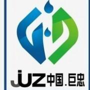 上海巨忠流体设备制造有限公司的形象照片