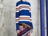 毛衣工厂|毛衣订做|毛衣加工厂