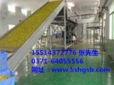 药材烘干机 中药材干燥设备供应 药材烘干机价格