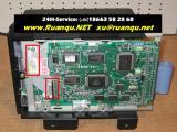TEAC FD-235HS 1211 磁碟机