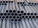 1050铝管销售现货品质一流产品