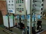 反渗透造水机FH-FWG25型