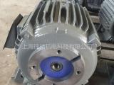 供应C20-43B0 15KW内轴式液压泵专用电机