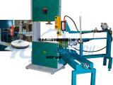 供应自动切圆机 高效木板割圆机械