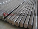 304不锈钢棒 不锈钢研磨棒 进口不锈钢棒 易切不锈钢棒