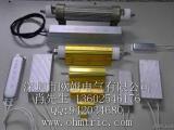 RXLG100W 150RJ大功率梯形铝壳电阻 制动电阻器