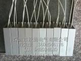RXLG 400W 100RJ制动电阻 预充电电阻
