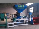 废旧塑料造粒机械价格_泡沫颗粒生产设备