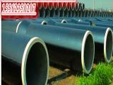 油性环氧煤沥青漆生产厂家