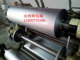 厦门铝箔膜-铝箔复合膜直销
