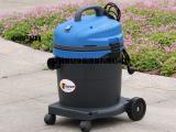 拓威克工业吸尘器干湿两用型吸尘吸水机无尘室专用工业吸尘器