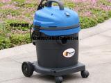 供应无尘室专用小型工业吸尘器拓威克品牌工业吸尘器厂家直销
