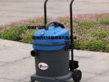 供应静音型工业吸尘器无尘室洁净室制药厂仓库用吸尘吸水机
