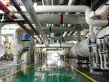 设备管道防腐保温工程施工队