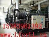 机房设备岩棉铁皮保温施工流程 保温防腐施工队
