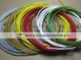 北京回收电线电缆 电力设施 发电机组 变压器