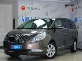出售二手车别克GL83.0旗舰版