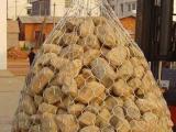 专业生产填海石笼网兜、石笼网袋、格宾网箱、水利工程防护网