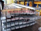 3003密度比介绍3003制造防锈铝板材