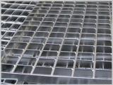 304材质不锈钢钢格板,实体厂家专业生产,制作及加工