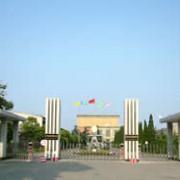 沧州奥美体育器材制造有限公司的形象照片