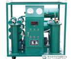多功能滤油机-厂家-型号-价格