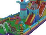 充气城堡 大型充气玩具价格