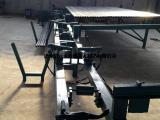 科奥 钢管自动焊接专机