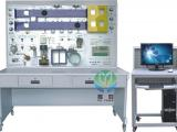 YUY-LY25楼宇空调监控系统实验实训装置