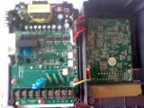 英威腾变频器全系列总代理 现货促销