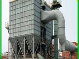 电线电缆厂烧煤锅炉脉冲布袋除尘器 除尘过滤设备