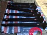 雨棚牛腿支架铁板底座 玻璃雨棚牛腿钢梁加工定做
