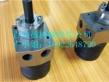 加工喷漆专用齿轮泵 高压输送齿轮泵 涂料输送泵喷漆加工专用泵