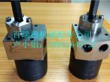 加工喷漆专用齿轮泵 高压输送齿轮泵 涂料输送泵喷漆