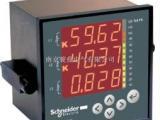 供应现货 施耐德PM1200 电能表 多功能电力仪表