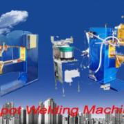 广东火龙焊接设备厂的形象照片