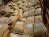 现货供应菲律宾k12 广州核心供应商