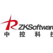北京中控博业科技发展有限公司的形象照片