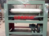 木工涂胶机 自动高速滚胶机 商用板材滚胶机厂家