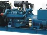 西安发电机维修保养维护售后服务厂家