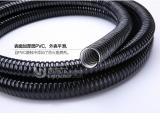 镀锌软管,防火阻燃穿线管,金属软管,LNE-JSB