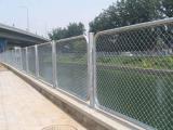 云南万强钢结构工程有限公司开远分公司供应道路隔离栏市政栏杆