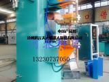 科奥 DNY型异型气动点焊机 厂家直供 质量保证