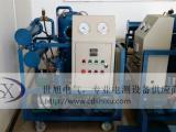 150型真空滤油机承试设备租售
